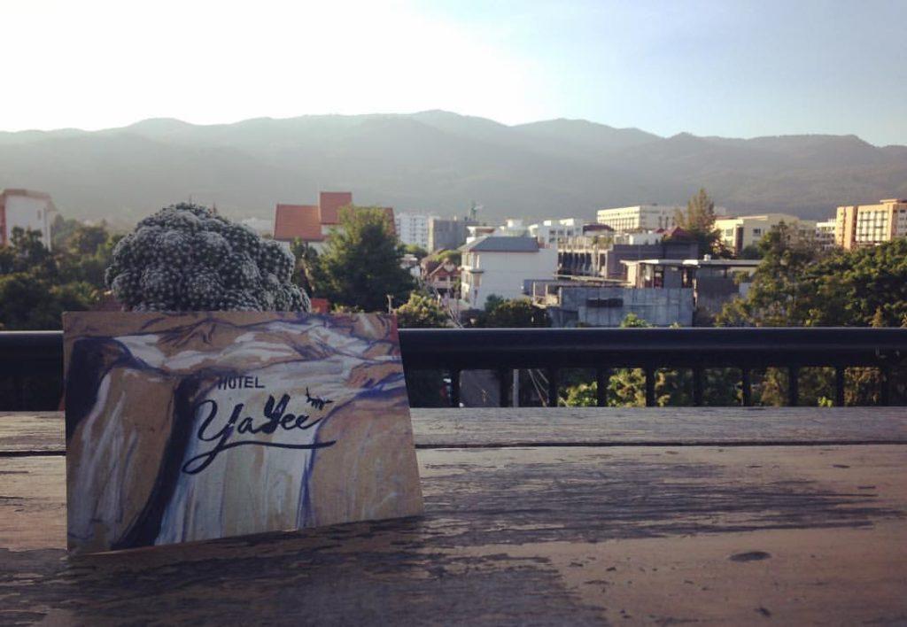 rooftop_yayee_chiangmai_hotel01