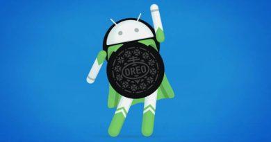 ทัวร์ระบบปฎิบัติการขนม ทำไม Android ตั้งชื่อเวอร์ชั่นหน้าหม่ำขนาดนี้