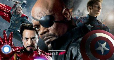 'มหาสงครามเงินในบัญชี' 5 อันดับ นักแสดง Avenger ที่ค่าตัวแพงที่สุด