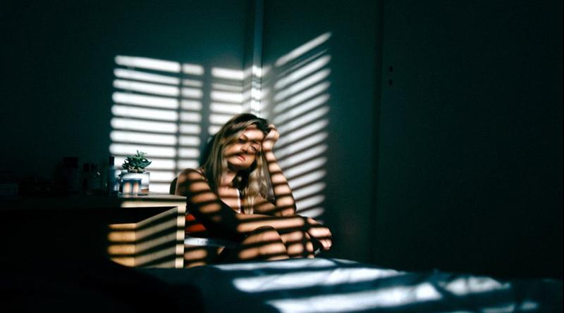 ชีวิตมีความสุข ไม่เครียด