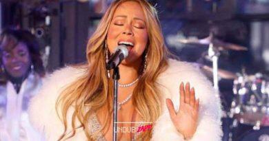 สาจ๋า…ขลังทุกฝีเข็ม 5 แบรนด์ไทย นักร้องดารา Hollywood เลือกใส่มาแล้ว!