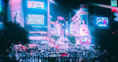 กรุงเทพฯ รั้งอันดับ 2 !! 10 อันดับเมืองเอเชีย คนแห่แหนมาเที่ยวชมมากที่สุดปี 2018