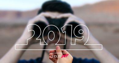 วางแผนดี เซฟเงินเหลือๆ!! 7 ทริควางแผนเที่ยวปี 2019 หยุดกี่วัน จัดสรรงบ จองตั๋วยังไงให้คุ้ม