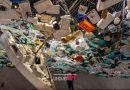 ทะเลร่ำไห้!! 8 อันดับขยะ ที่ถูกทิ้งลงทะเลมากที่สุด โดยฝีมือมนุษย์