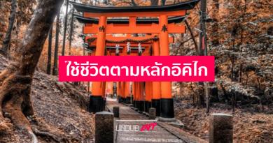 อยู่แล้วได้อะไร? 4 ข้อดีของการมีชีวิตตามหลักปรัชญาอิคิไก ใช้ชีวิตอย่างชาวญี่ปุ่น